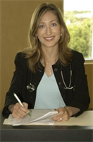 Anne Hermann, MD