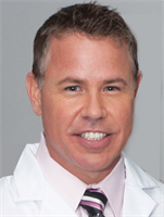 Richard Meagher, MD