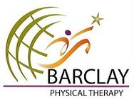 Barclay Physical Therapy (Specialize in Aquatic Therapy)