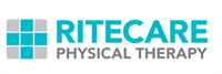 Andy Zapata, RiteCare Physical Therapy - No Physicals/No Medicaid