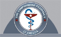 The Compounding Pharmacy of America
