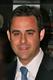 Dr. Jeffrey  Guttman, MD