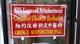 kiyin  cheng, LAc