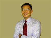 Mike Sung Soo Kim, LAc, MSAOM