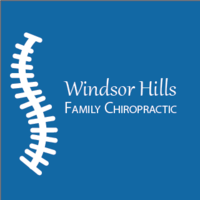 Windsor Hills Family Chiropractic Center