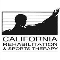 California Rehabilitation & Sports Therapy