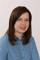 Rebecca Loerzel, OD