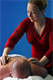 Anna Collins, Licensed Massage Therapist