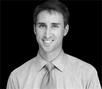 Paul G. Ruff IV, MD, FACS