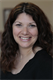 Staci Schnell, Licensed Marriage and Family Therapist