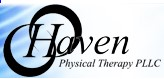 Haven Physical Therapy
