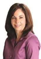 Marci Smith, Audiologist
