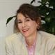 Cynthia M. Braden, Licensed Marriage Family Therapist