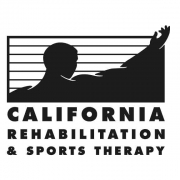 California Rehabilitation & Sports Therapy