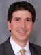 Dr. Louis Rizio, MD