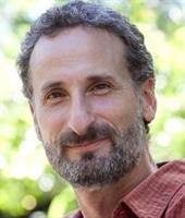 Jonathan Stein