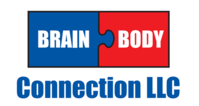 Brain Body Connection