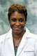 Crystal Broussard, MD