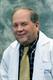 Alan Briker, MD