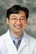 Andy Koo, MD