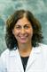 Susan Flanzman, MD