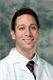 Anthony Patrello, MD