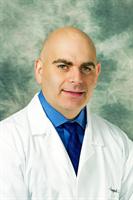 Joseph Smotkin, MD