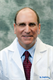 Stephen Margulis, MD