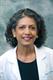Neeta Motiwala, MD