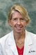 Holly Cullen, MD