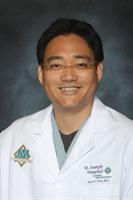 Joon Choi, M.D.