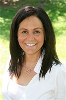 Robyn Brickel, Director/Psychotherapist