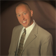 Jeff Carver, CHt, NLPP, Consulting Hypnotherapist