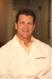Daniel Martin, Owner, Chiropractor