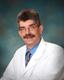 Samuel Myrick, MD