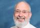 David Rose, Ph.D.