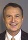Gerald  Mullan, M.D.