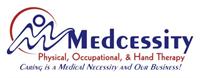 Medcessity Inc