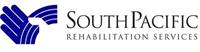 South Pacific Rehabilitation Services