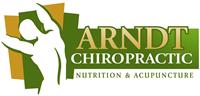 Arndt Chiropractic