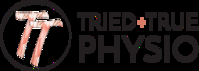 El Cajon Therapy Associates(Tried + True Physio.)