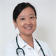 Jinwen Ingrid Lin, MD
