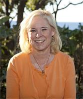 Peggy Korody, RD, CLT