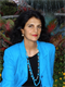 Azita Abtin, Clinical Psychologist