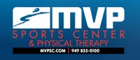 M.V.P. Physical Therapy