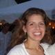Sarah Vose, PT, DPT, MS, CSCS - Owner