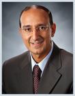 Ahmed Ahmed, MD, FSCAI