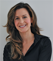 Hillary Lipstein, Licensed Marriage & Family Therapist