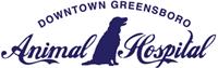 Downtown Greensboro Animal Hospital