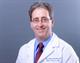 William E. Gusa, Jr., MD